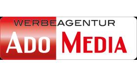 Internetagentur Adomedia, Werbeagentur