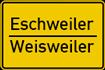 eschweiler_weisweiler_logo