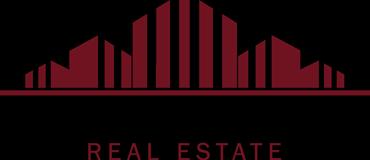 ImmobilienAachen, Immobilienmakler Karrasch & Partner