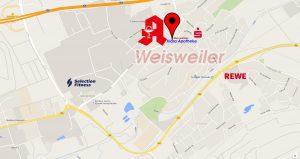 Apotheke Weisweiler