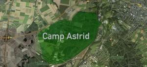 Camp_Astrid
