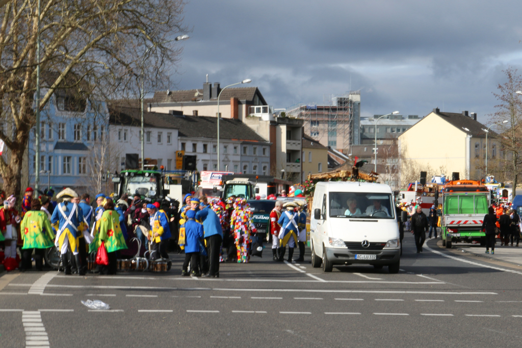 karneval_eschweiler_01.jpg