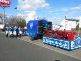 Karneval Weisweiler 2014