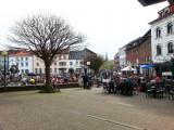 Stadtfest Eschweiler
