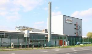 Mülldeponie Alsdorf, Eschweiler