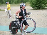 Indeland Triathlon