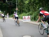 Indeland Triathlon
