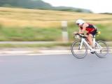 7. indeland-Triathlon 2014