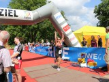 7. indeland-Triathlon 2014