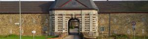haus palant weisweiler eschweiler weisweiler. Black Bedroom Furniture Sets. Home Design Ideas