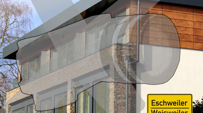 mehrfamilienhaus eschweiler weisweiler. Black Bedroom Furniture Sets. Home Design Ideas