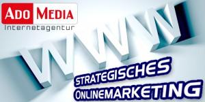 onlinemarketing