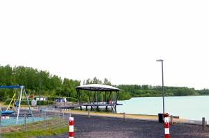 Blausteinsee 2015