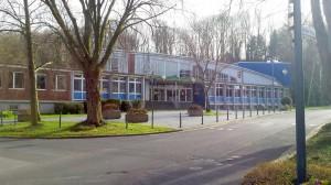 Festhalle_Weisweiler