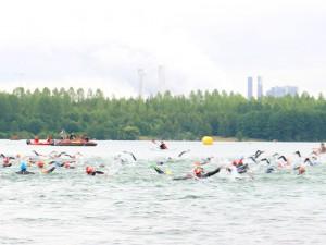 Triathlon_2015_02