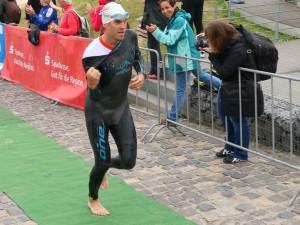 Triathlon_2015_03