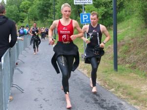 Triathlon_2015_04