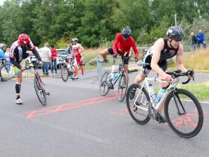 Triathlon_2015_05