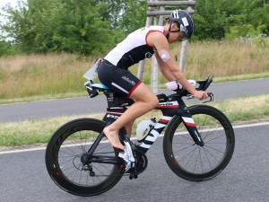 Triathlon_2015_06