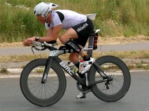 Triathlon_2015_08