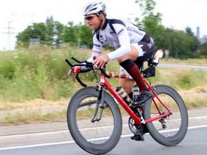 Triathlon_2015_09