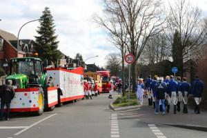 karneval_eschweiler_04