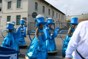 karneval_eschweiler_05