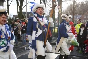 karneval_weisweiler_01