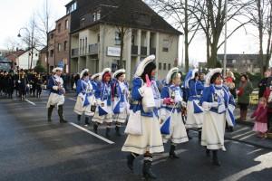 karneval_weisweiler_02
