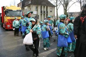 karneval_weisweiler_04