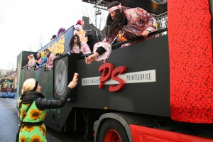 karneval_weisweiler_05