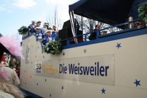 karneval_weisweiler_06