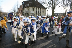 karneval_weisweiler_09