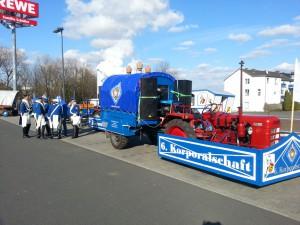 karneval_weisweiler_11