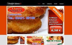 schnitzel_dueren_webseite