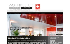 wohnkultur_webseite